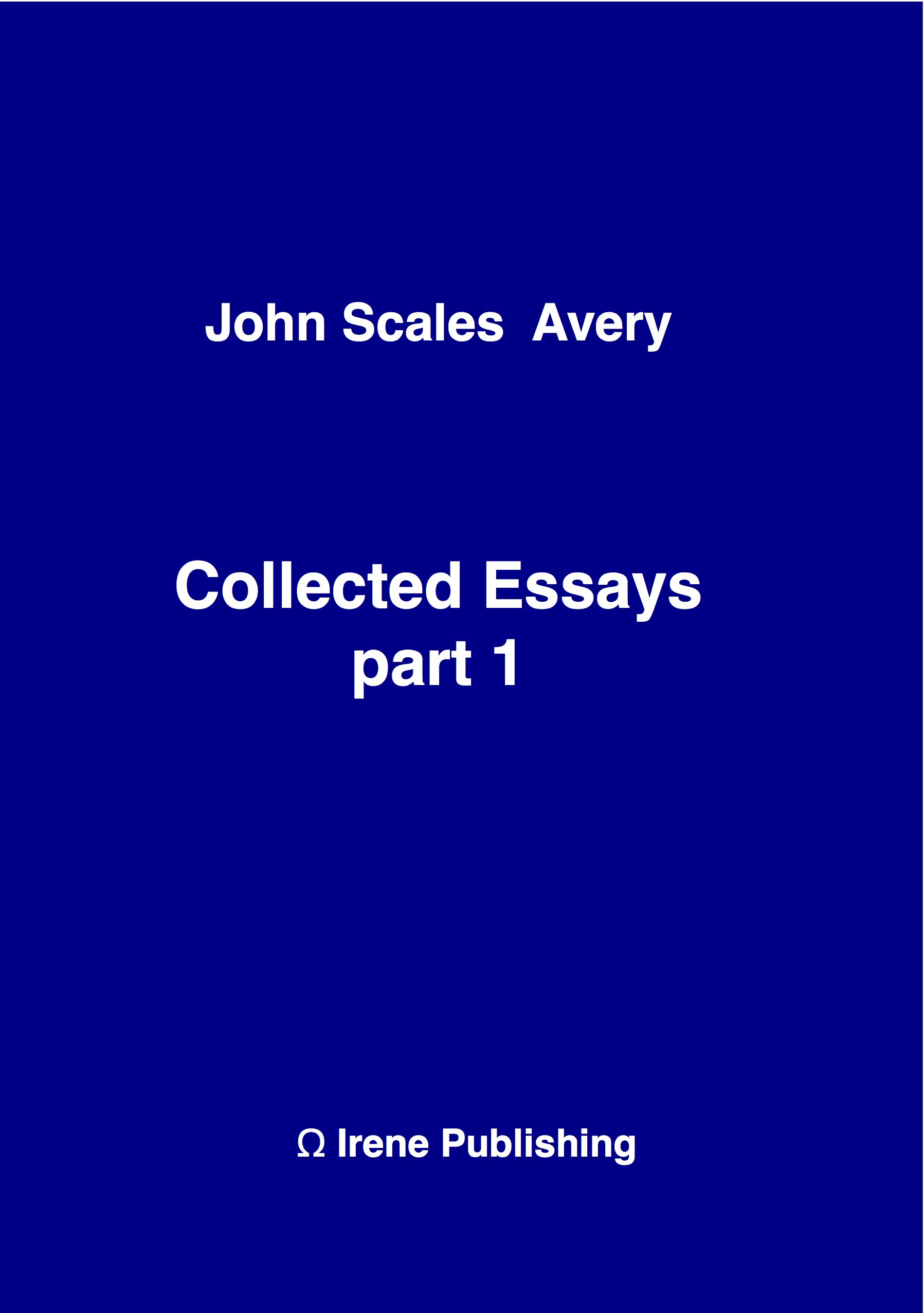 collected essays 91 121 113 106 native son nobody collected essays