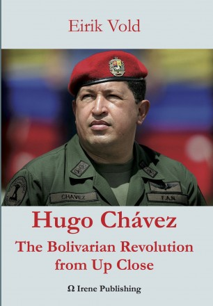 chavez_front