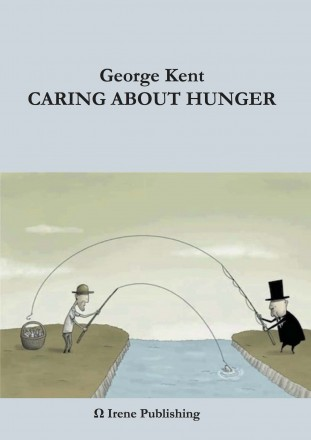 hunger_cover_front