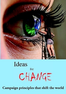 ideasforchange