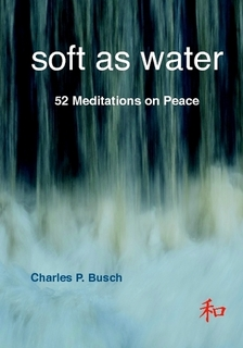 soft as water (ebook)