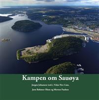 Kampen om Sauøya