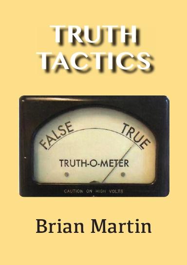 Truth Tactics