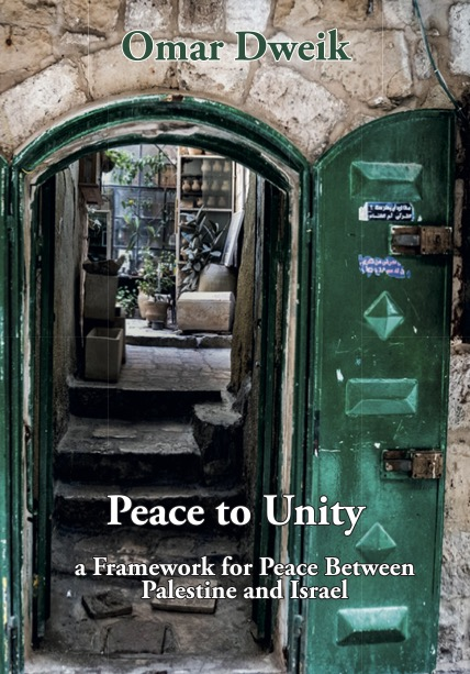 Peace to Unity